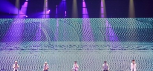 BigBang勝利:《LOSER》副歌部分好聽是因為GD喜歡我