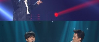 SJ藝聲戒這兩樣兩年 包子臉瘦成錐子臉了!