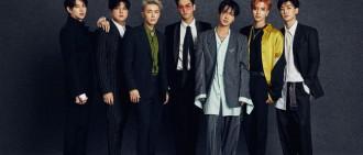 Super Junior推全新團綜 計劃1月中旬播出