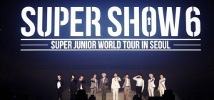 Super Junior以堂堂的「大韓民國真男人」受到愛戴的理由是?