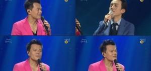 朴振榮提及秀智戀愛,「李敏鎬是個不錯的人」