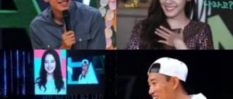 【周末特輯-綜藝節目一周回顧】《RM》班底Gary、宋智孝、李光洙及少女時代話題不斷