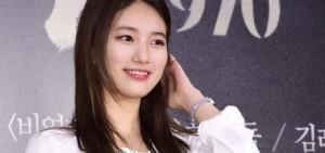 秀智加入高額捐贈慈善團體:「愛心女神」行善獲贊