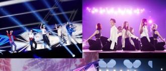 SM娛樂8月赴夏威夷旅遊 旗下藝人將缺席《偶運會》中秋特輯