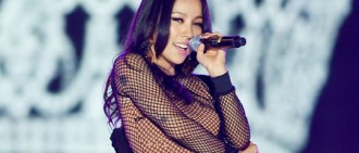 李孝利出演《無挑》 濟州島錄製舞蹈篇內容