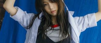 【影片】S♡NE準備好了沒? 太妍28日中午攻榜!