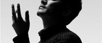 反省中的Bobby Kim,找回『初心』9月回歸演藝圈