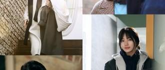 秀智 自創曲「好的時候」25日發表,「任意依戀」主題曲..出道6年來的第一次