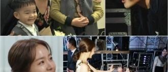 金泰希、張東健、韓志旼出演《超人》
