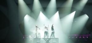 "2PM將於9月回歸""收錄曲全部為成員們的自作曲"