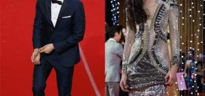崔始源將搭檔超模劉雯在加盟中國版「我結」扮演情侶