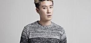 Billboard製作大型Hip Hop項目 SanE成為韓國唯一代表