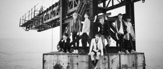 """韓網友指""""我需要你""""這歌名已被使用了很多次並列出歌曲"""