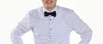 傳李敬揆出演《叢林的法則》 SBS:尚未確定