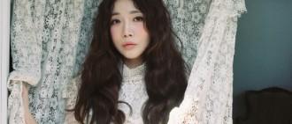Davichi新輯發行在即 李海利個人預告照出爐