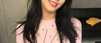 雪炫出演《三時三餐》 關係人稱近日結束錄影