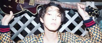南太鉉招募樂手,有意組織樂團?