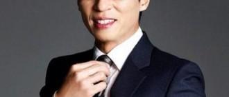 《Running Man》音響導演撕掉劉在石名牌 國民劉大神憤怒爆發