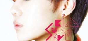 Infinite聖圭將攜第二張SOLO專輯回歸,會否撞車Infinite團體回歸?