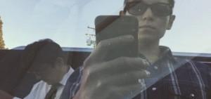 BIGBANG成員T.O.P開通INS  上傳雷人髮型照