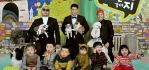 MBC:《Animals》將被廢止?正在討論中