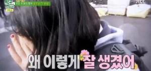 《我去上學啦》南柱赫-李正信花美男F2登場 惹得女同學們尖叫