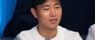 《RM》Gary驚喜現身錄製 特輯29日播出