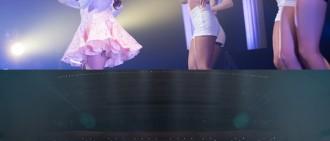 Jessica,日本單獨粉絲見面會圓滿落幕..特別活動「粉絲傻瓜認證」