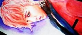 G-Dragon獲「Instagram人氣最高韓流明星」 三位,一位是?
