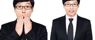 新世界娛樂3強,SM、YG下一個是?