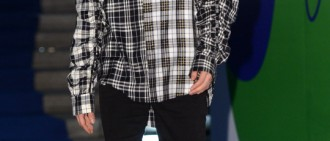 趙權與JYP娛樂合約期滿不續約 2AM全員離巢