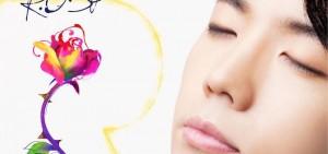 2PM佑榮日本首張專輯預售 超越想象的火爆人氣
