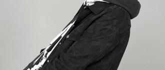 Eric Nam不懼音樂被遮光芒:感激大眾 思考未來