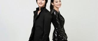 首爾電視劇大賞舉辦在即 宋仲基申敏兒確認出席
