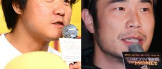 《無挑》鄭埻夏打造「Producer 101」企劃 與羅䁐錫韓東澈PD等相見