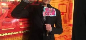 "LAY透露:""EXO將通過3月的演唱會舞台正式回歸"