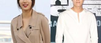 為何頂級明星情侶李敏鎬和秀智頻傳分手消息?