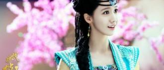 允兒以《武神趙子龍》成功打入中國市場 已收到30餘部作品邀約