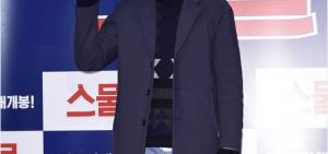 李光洙出演《如果愛》 女搭檔是?