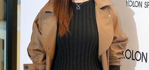 少時Yuri再次出演《我獨自戀愛中》 與徐康俊假想戀愛