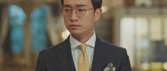 傳文彩元出演tvN新劇 公司回應討論中