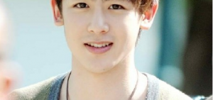 2PM尼坤有望出演KBS《武林學院》 挑戰正劇演技