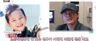 G-Dragon兒時便與他人不同 連YG也驚訝不已