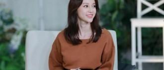 亞由美接受採訪 稱固定綜藝出演讓其緊張