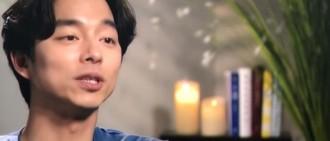 孔劉CNN受訪談兵役 稱是一段寶貴經驗