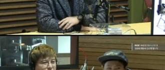 SJ神童做客廣播節目 稱理想型為Red Velvet WENDY