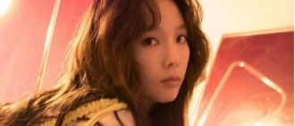 金泰妍突然關閉SNS評論 因曬樂天糖果難以抵擋爭議?