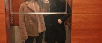 SM官宣:雪莉崔子近期分手 維持前後輩關係