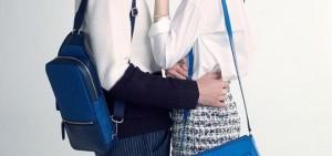 【照片】柳演錫、秀智代言BEANPOLE 情侶LOOK甜蜜約會