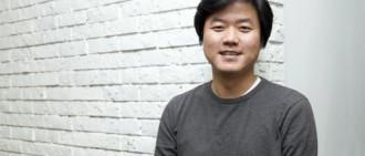 羅䁐錫PD新綜藝人選受期待 關係人稱藝人唯有柳熙烈